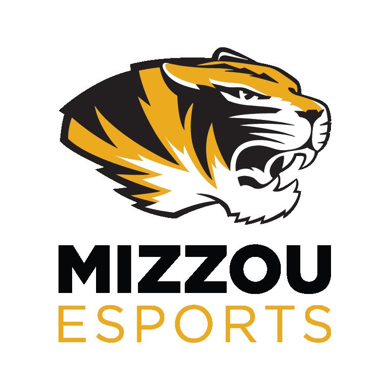 Mizzou-Esports-Logo-Stacked-01