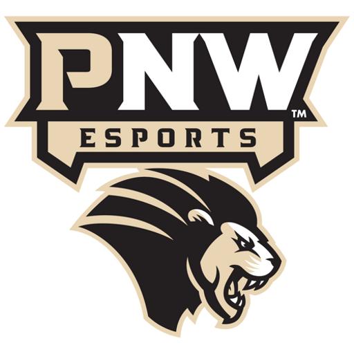 Purdue_University_Northwestlogo_square